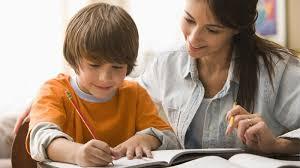 Homeschooling en tiempo de Covid-19- 15 materiales que no pueden faltar en casa!